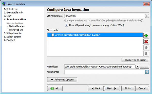 jar installieren windows 7