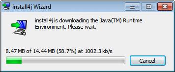 java runtime environment 32 bit download